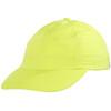 Regatta Chevi Cap Children green